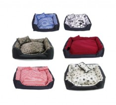 DOG-CAT-PET-PUPPY-WATERPROOF-WASHABLE-BED-SMALL-MEDIUM-LARGE-EXTRA-LARGE-XXL-0-234x212