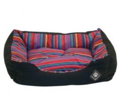 Danish-Design-Tivoli-Snuggle-Bed-0-234x212