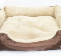 Dog-bed-in-faux-fur-XL-0-234x212