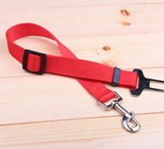 Domire-Adjustable-Dog-Cat-Safety-Vehicle-Car-Seat-Belt-for-Pet-0-234x212