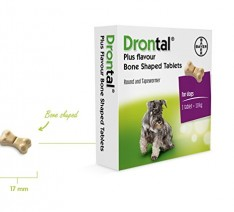 Drontal-Plus-Flavour-Bone-Shape-6-pack-0-234x212