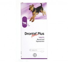 Drontal-Plus-Wormer-for-dogs-0-234x212