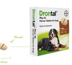Drontal-Plus-XL-Tablets-for-Dogs-x-2-40g-0-234x212