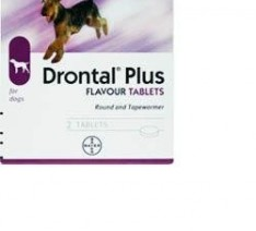 Drontal-Plus-for-Dogs-2-Tabs-0-234x212