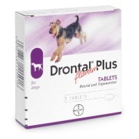 Drontal-Plus-for-Dogs-Flavoured-Worming-Tablet-Packs-Pack-Size-2-Tablets-0