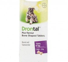 Drontal-Plus-for-Dogs-Flavoured-Worming-Tablet-Packs-Pack-Size-8-Tablets-0-234x212