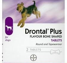 Drontal-wormer-for-dogs-3-Pack-1-per-10-kg-of-dog-0-225x212