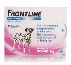 Frontline-Spot-On-Flea-Drops-Large-Dog-20-40Kg-3Pk-0-234x212