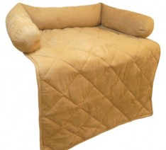 Good-Ideas-Pet-Sofa-Bed-0-234x212