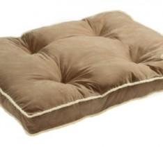 Hunter-Aspen-44730-Dog-Bed-60-x-80-cm-0-234x212