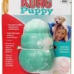Kong-Company-The-Kong-Puppy-0-150x150