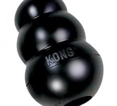 Kong-Original-Extreme-Dog-Chew-Toy-0-234x212