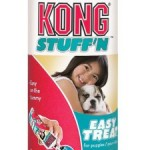 Kong-Stuff-n-easy-treat-for-stuffing-dog-toy-treat-0-150x150