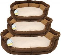 Me-My-Luxury-Soft-Fleece-Dog-Bed-0-234x212
