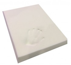 Memory-foam-offcut-Dog-beds-cushion-mattress-etc-3-inch-thickness-0-234x212