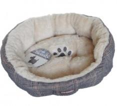 Paramount-Retail-Group-Ta-Pet-Brands-Tweedy-Luxury-Sofa-Bed-0-234x212