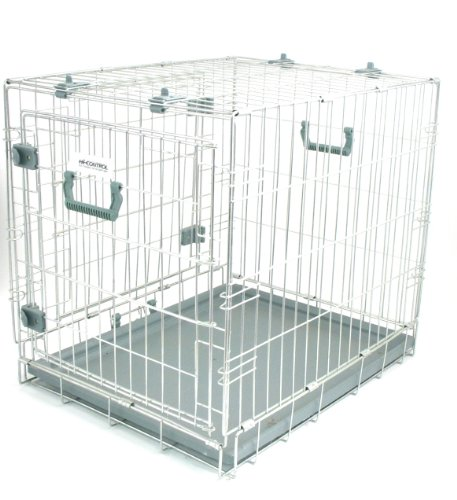 Rosewood-Options-Dog-Cage-Small-0