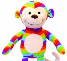 Rosewood-Sonny-Monkey-Dog-Toy-0-234x212