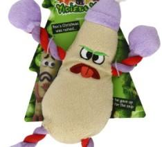 Rosewood-Veg-Parsnip-Tug-Dog-Toy-0-234x212