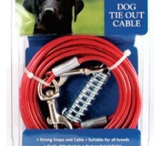 Rosewood-Yard-Accessories-Tie-Out-Cable-0-234x212