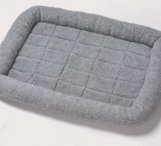 Savic-Dog-Residence-Dog-Beds-0-234x212