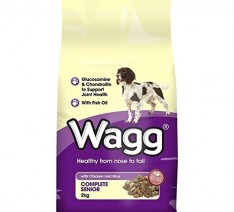 Wagg-Complete-Light-Senior-Dog-Food-0-234x212