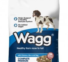 Wagg-Complete-Premium-Dry-Mix-15-kg-0-234x212