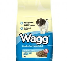Wagg-Complete-Puppy-Food-0-234x212