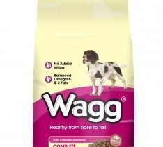 Wagg-Complete-Sensitive-Dog-Food-0-234x212