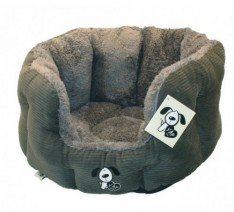 Yap-Rimini-Oval-Dog-Bed-0-234x212